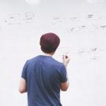 Cómo tener una voz propia en Comunicación Corporativa