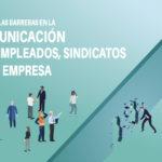 La comunicación, llave maestra para la gestión del cambio en la empresa industrial
