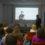 ATREVIA y Fundación SERES organizan un desayuno sobre la Marca Personal Digital