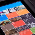 Nuevos canales y nuevas narrativas para comunicar en Latam