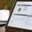 Barómetro digital del accionista: la nueva herramienta de ATREVIA para monitorizar la opinión del inversor