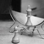 Del concepto aspiracional a la comunicación y relación con medios