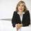 Núria Vilanova vuelve a situarse en la lista de las 500 españolas más influyentes