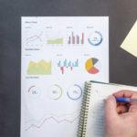 Cómo utilizan los periodistas los datos para contar historias
