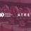Los X Premios Nacionales de Marketing ya tienen jurado latinoamericano