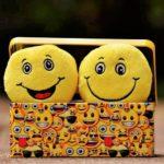 ¡Feliz empatía y próspera comunicación!