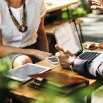 La comunicación intrafamiliar, asignatura pendiente en la empresa familiar