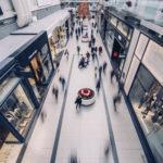 ¿Cómo afecta la tecnología al sector retail?