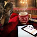 Cómo el smartphone ha cambiado nuestros hábitos de consumo