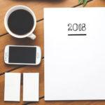 Motivos por los que no bajar la guardia en comunicación de crisis durante 2018