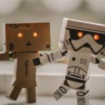 ¿Pone la automatización nuestra profesión en peligro de extinción?