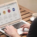 Nada como el Webchat para resolver incidencias con el proveedor
