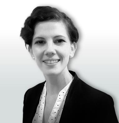 Elisa Stahl-Biener