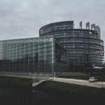 Anticipar la incertidumbre: las empresas frente al Brexit