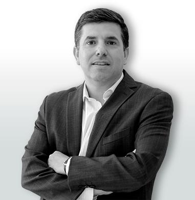 Gerardo Sama