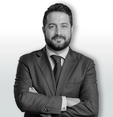 Pedro Miguel Casado
