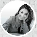 """Rocío Pérez de Sevilla, Directora de Posicionamiento Corporativo en ATREVIA: """"Gestionar las emociones es lo más difícil en comunicación de crisis"""""""