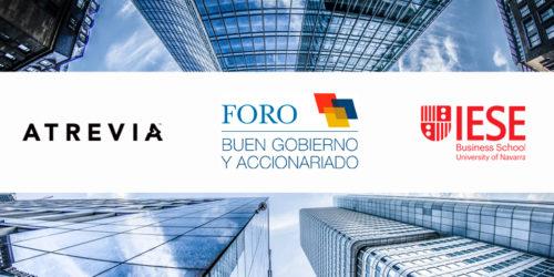 El momento del sector inmobiliario: oportunidades, retos y riesgos