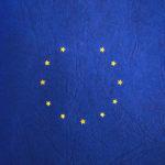 Brexit for dummies: Negociación, ¿dónde estamos?