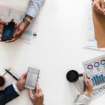 Cinco retos en comunicación de crisis para 2019