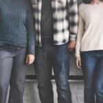 Los siete desafíos del director de personas