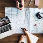 Los nuevos retos del marketing turístico