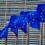 Unión y Autonomía: el papel de las CCAA en la UE