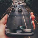"""La movilidad compartida, un incipiente """"new normal"""" en nuestras ciudades"""