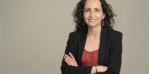 Lina Cabezas analiza el escenario de los Asuntos Públicos en España en el especial de ACOP
