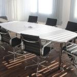 Diálogo con grupos de interés: de las «reuniones para la foto» con la comunidad de la RSC a la responsabilidad del Consejo de Administración