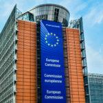 La nueva Comisión Europea en la sala de espera del Parlamento Europeo