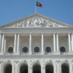 Eleições Legislativas Portugal