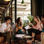La Guerra del Talento en la Era Digital