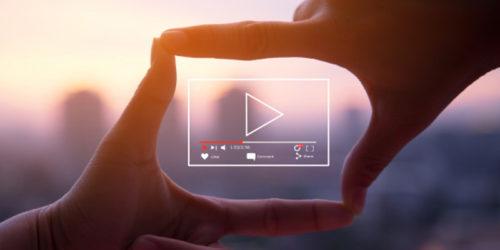 Un vídeo vale más que mil palabras