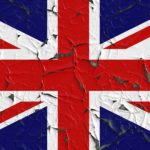8 claves del resultado de las elecciones en Reino Unido