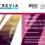 Presentamos el informe «Mujeres en los Consejos de las empresas cotizadas»