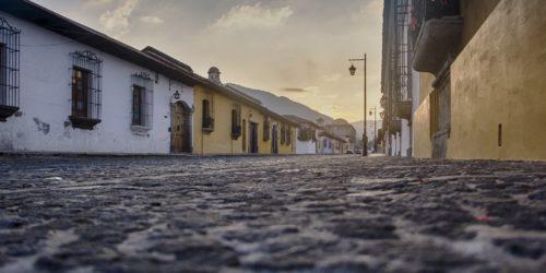 Núria Vilanova, en Expansión: confianza en la recuperación de Latinoamérica post-COVID19