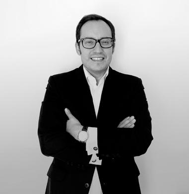Miguel Ángel López Lozano