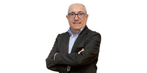 Alfonso Jiménez, Senior Partner de ATREVIA, en OHR: reinventar una carrera profesional más allá de los 50
