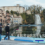 Retos y oportunidades para el sector turístico en 2021