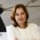Asunción Soriano, CEO de ATREVIA, en Capital Radio: Tres a uno. Así pierden las mujeres en los consejos de la bolsa española
