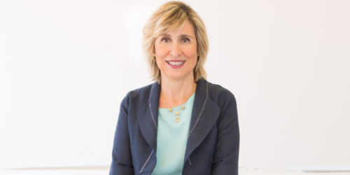 Núria Vilanova, para Feedback Today: «La escucha es esencial, la estrategia es imprescindible y se necesita creatividad para poder impactar»