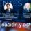 Nuevo webinar (29.06): La importancia de la comunicación para conseguir los objetivos estratégicos