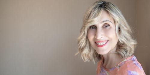 Núria Vilanova, para Influyentes Cantabria: La RSC, motor del cambio empresarial