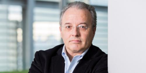 "Alberto Andreu, Senior Advisor at ATREVIA, in Diario Responsable: ""Let's Stop Fiddling Around With SDGs!"""