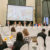 Connectivity and sustainability, tourism priorities in Central America and the Dominican Republic verge of FITUR 2020